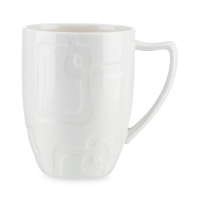 Lenox® Vibe Links 12-Ounce Mug