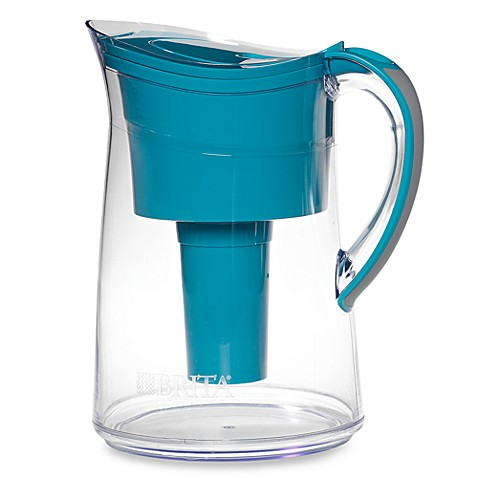 brita what are the prospects for filter sales Curious about what brita filters out all brita filters & containers are bpa-free &  keep your water tasting great by removing impurities learn more here.