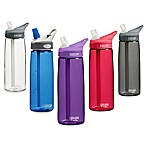 CamelBak® eddy™ 25-Ounce Insulated 0.75-Liter Bottles
