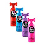 Pet Head™ Dog Shampoo