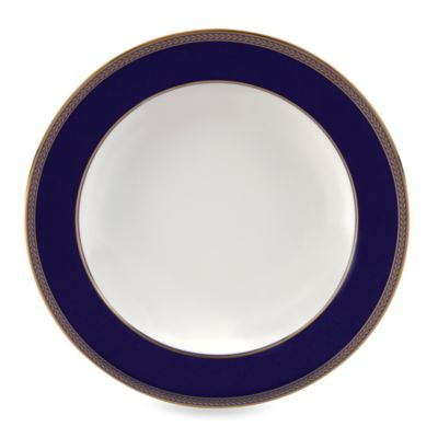 Wedgwood® 9 Soup Bowl