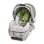 Graco® SnugRide® Classic Connect™ Infant Car Seat in Pasadena™