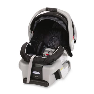 Graco® SnugRide® 30 Infant Car Seat in Metropolis™