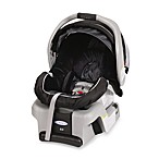 Graco® SnugRide® Classic Connect™ 30 Infant Car Seat in Metropolis™