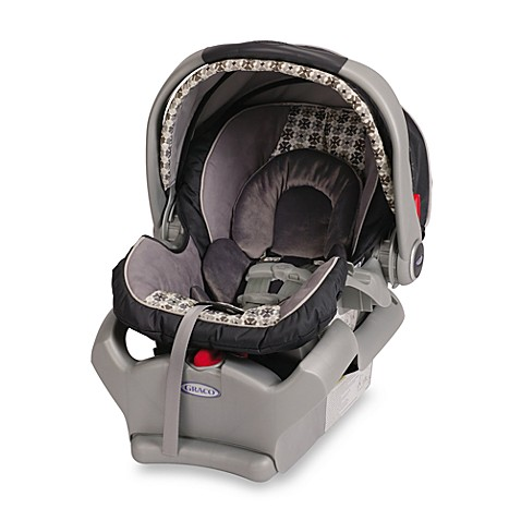 Graco® SnugRide® 35 Infant Car Seat in Vance™