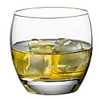 Pasabahce Monte Carlo 11 1/2-Ounce Double Old Fashioned Glasses (Set of 4)