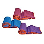 Equanimity™ Yoga Towels