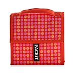 PackIt® Freezable Mini Cooler Lunch Bag