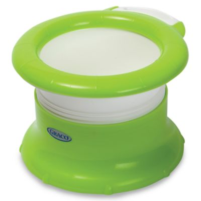 Toddler Potty Chairs From Buy Buy Baby