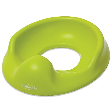 Graco® Soft Touch Potty Ring