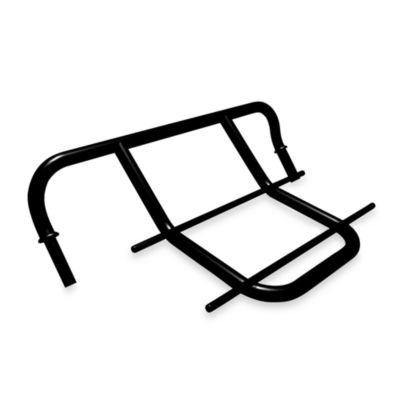 Phil & Teds® Peg Perego® Infant Car Seat Adapter