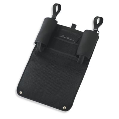 Eddie Bauer® On-The-Go Stroller Organizer