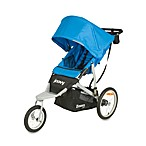 Joovy® Zoom 360 Stroller in Blue
