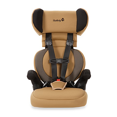 Safety 1st® Go Hybrid™ Booster Car Seat in Clarksville