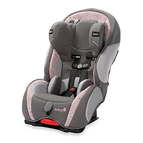 Safety 1st® Complete Air™ 65 LX Convertible Car Seat in Ella