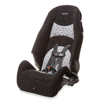 Cosco® High-Back Booster Car Seat in Windmill