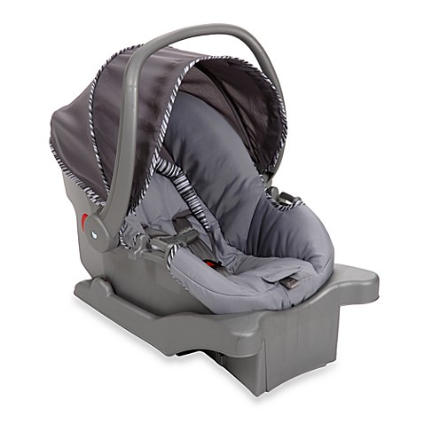 Safety 1st® Comfy Carry Elite Plus Infant Car Seat in Mystic