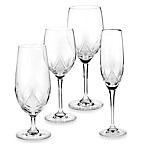 Marquis® by Waterford Khloe Crystal Stemware