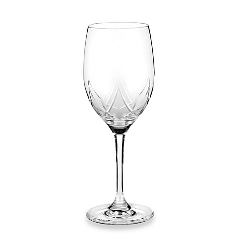 Marquis® by Waterford Khloe 14-Ounce Goblet