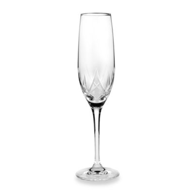 Marquis® by Waterford Khloe 7-Ounce Flute