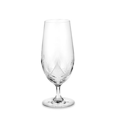 Marquis® by Waterford Khloe 16-Ounce Iced Beverage Glass