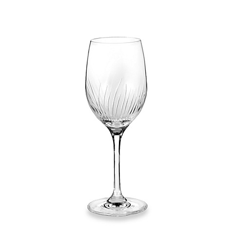 Marquis® by Waterford Daphne 11-Ounce Wine Glass