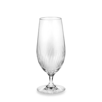 Marquis® by Waterford Daphne 16-Ounce Iced Beverage Glass