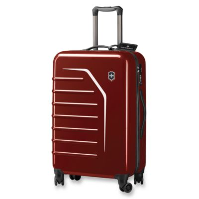 Victorinox® Spectra 26-Inch Upright in Red