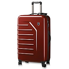 Victorinox® Spectra 29-Inch Upright in Red