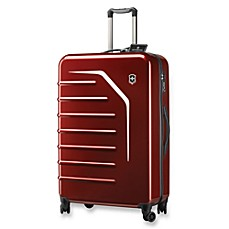Victorinox® Spectra™ 32-Inch Upright in Red