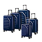 Victorinox® Spectra™ Spinner Luggage Collection - Blue