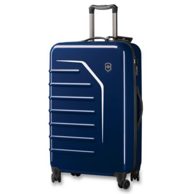 Victorinox® Spectra™ 29-Inch Upright in Blue