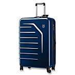 Victorinox® Spectra™ 32-Inch Upright in Blue