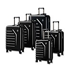 Victorinox® Spectra™ Spinner Luggage Collection - Black
