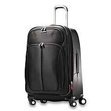 Samsonite® Hyperspace Softside 26