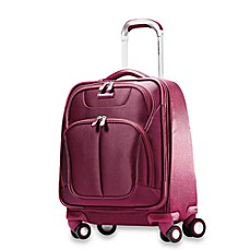 Samsonite® Hyperspace Softside Spinner Boarding Bag - Pink