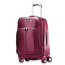 Samsonite® Hyperspace Softside 21 1/2