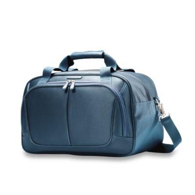 Samsonite® Hyperspace Softside Boarding Bag - Teal