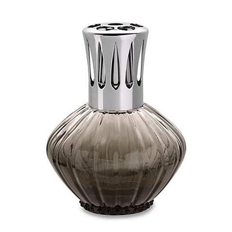 lampe berger gray corolla fragrance lamp bed bath beyond. Black Bedroom Furniture Sets. Home Design Ideas