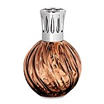 Lampe Berger Amber Swirl Fragrance Lamp