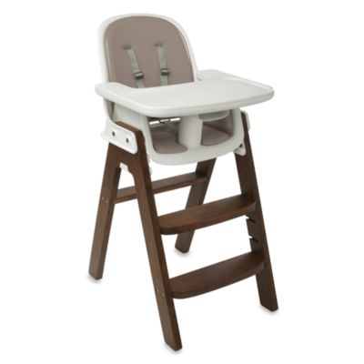 Replacement Cushion Set for OXO Tot® Highchair