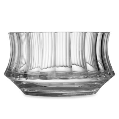 Trump Home™ Central Park 8-Inch Bowl