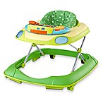 Chicco® Dance Walker in Green