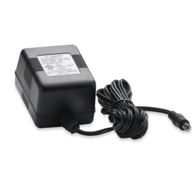 Medela® Pump In Style® Advanced 9 Volt Power Adapter