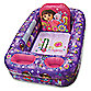 Ginsey Dora the Explorer™ Inflatable Safety Bathtub