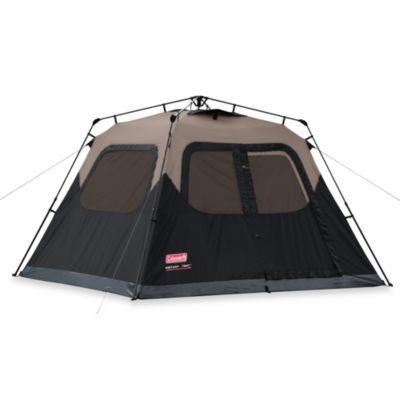 Coleman® 6-Person Instant Tent