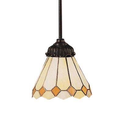 Pendant Lighting Amber Lights