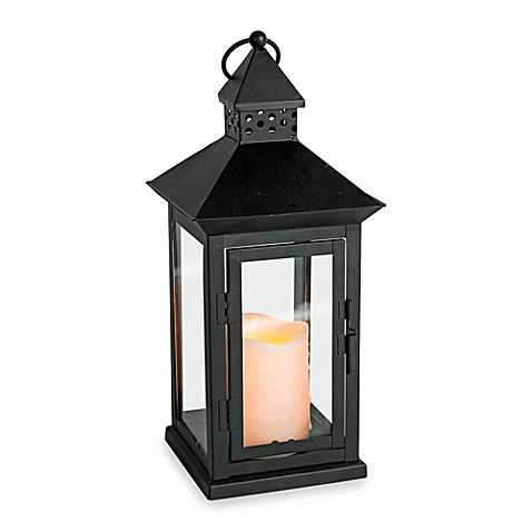 Bed Bath And Beyond Candle Sale