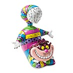 Disney by Britto™ Cheshire Cat Figurine