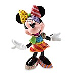 Disney by Britto™ Minnie Mouse Figurine